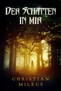 Der Schatten in mir_ebook