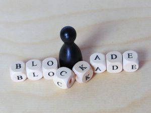 blockade2
